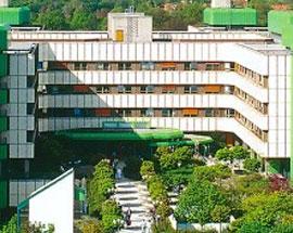 Klinikum Bogenhausen Gastroenterologie